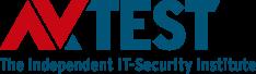 avtest_logo