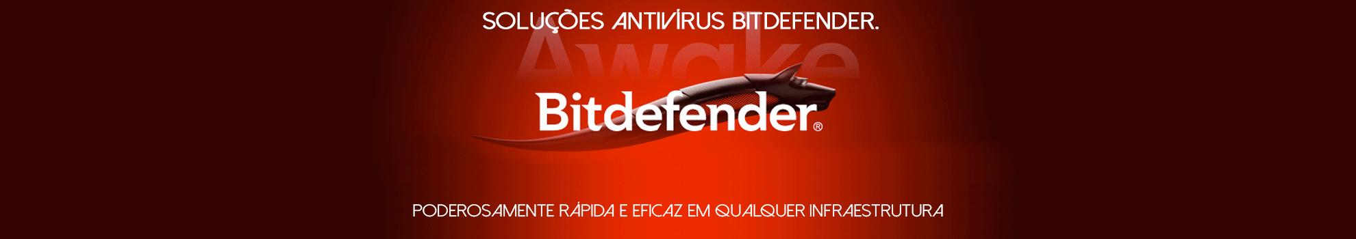 Banner Bit Defender
