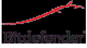 BitDefender