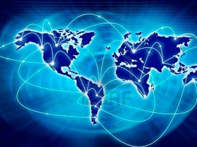 Artigo: – Internet (i)Restrita!?