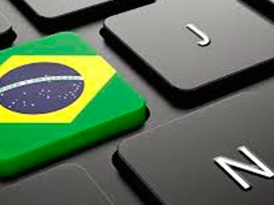 Marco da Internet no Brasil