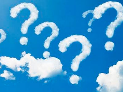 Como fazer backup nas nuvens em cloud
